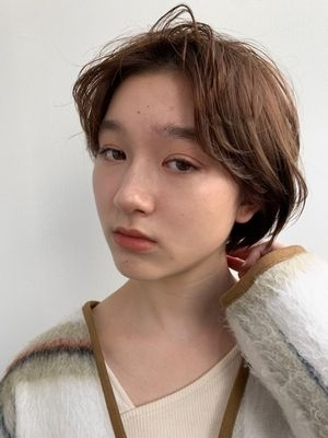CLAN 調布北口店【クラン】_06
