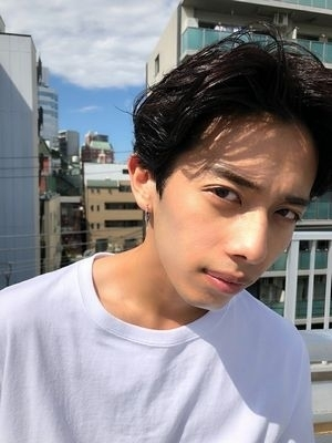 CLAN 調布北口店【クラン】_04
