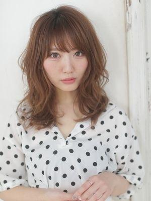 BASE awaji【ベイス】_1