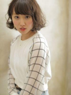 BASE awaji【ベイス】_3