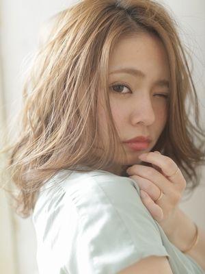 BASE awaji【ベイス】_7