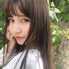 【髪質改善】大人気♪高級艶ストリートメント+似合わせカット