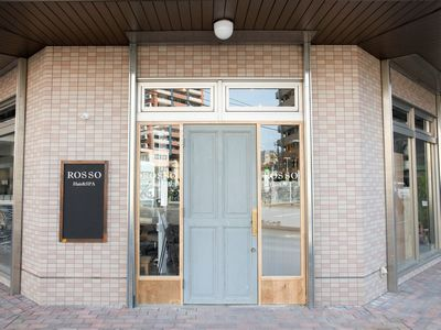 Rosso Hair&SPA 越谷店5