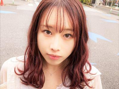 hair rise 池袋東口店3