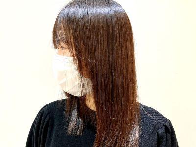 hair rise 池袋東口店5
