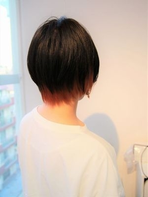 hair rise 池袋東口店_02