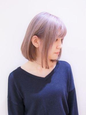 hair rise 池袋東口店_10