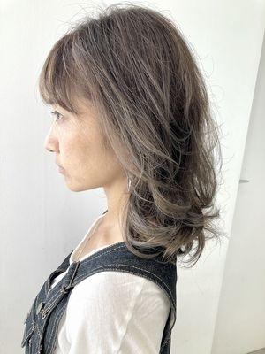 hair rise 池袋東口店_13