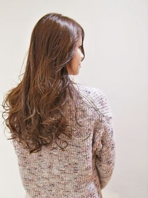 hair rise 池袋東口店_15