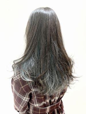 hair rise 池袋東口店_16