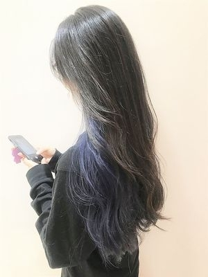 hair rise 池袋東口店_17