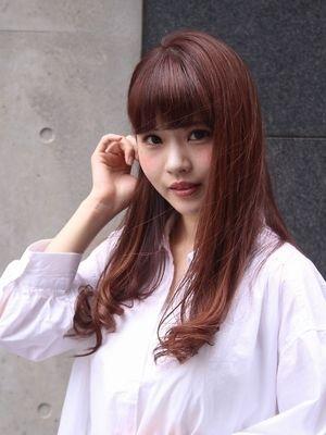 hair rise 池袋東口店_18