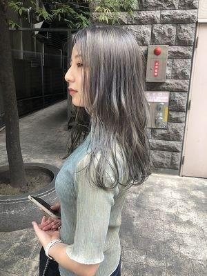 hair rise 池袋東口店_19