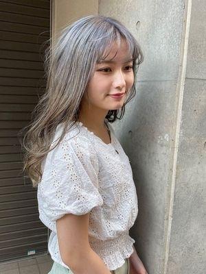 hair rise 池袋東口店_20