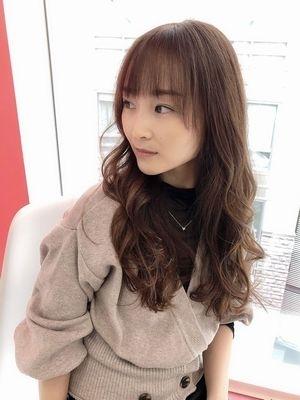 hair rise 池袋東口店_21