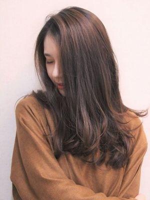 hair rise 池袋東口店_22