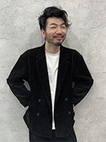 佐藤 雅也