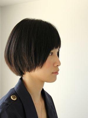 hair&make Link_7