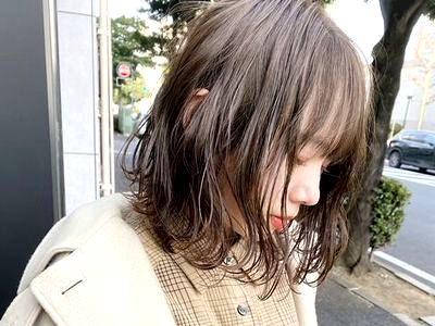 RINOSHORES  YOKOHAMA. 日本大通り店4
