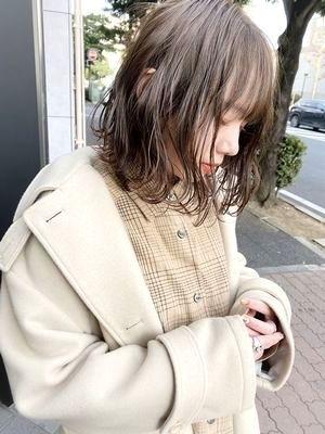RINOSHORES YOKOHAMA. 日本大通り店_13