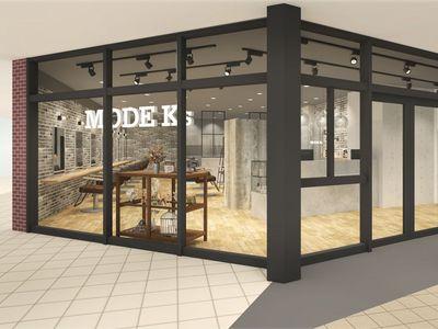 MODE K's 相模大野店 【モードケイズ】5