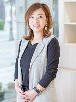 浅海 圭子