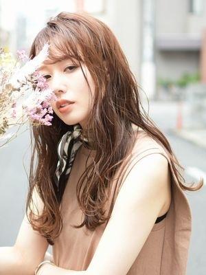 refre&care MICHI 幸町店_1