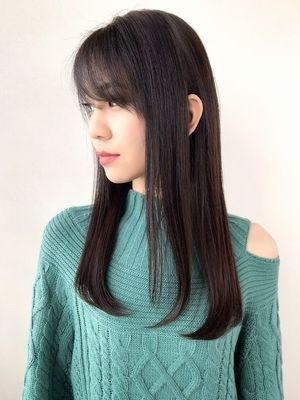 HAIR MAKE MICHI 富田店_2