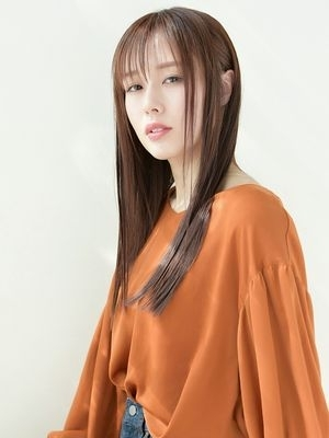 HAIR MAKE MICHI 富田店_3