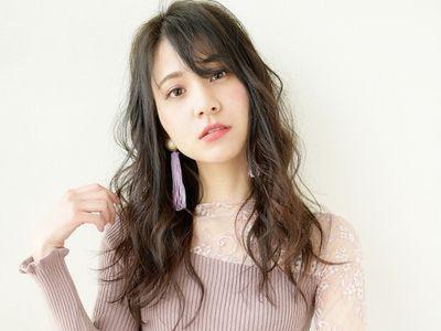 HAIR&SPA felice MICHI 野田屋町店3