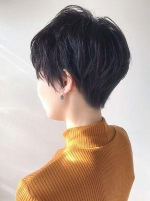 HAIR&SPA felice MICHI 野田屋町店_2