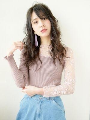 HAIR&SPA felice MICHI 野田屋町店_3