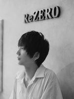 美容室 ReZERO_05
