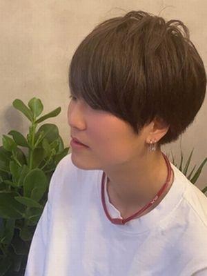美容室 ReZERO_04