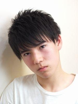 chakura shizuoka Hair Salon_10