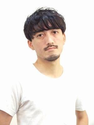 chakura shizuoka Hair Salon_11