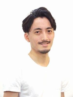 chakura shizuoka Hair Salon_12