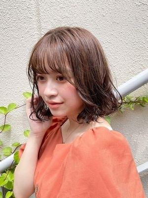 ECLART 大宮駅西口本店_01