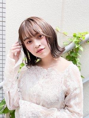 ECLART 大宮駅西口本店_02