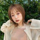 《髪質改善》カット+リタッチorフルカラー+美髪2stepTR