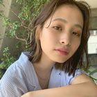 《髪質改善》カット+リタッチorフルカラー+TOKIO 5stepTR