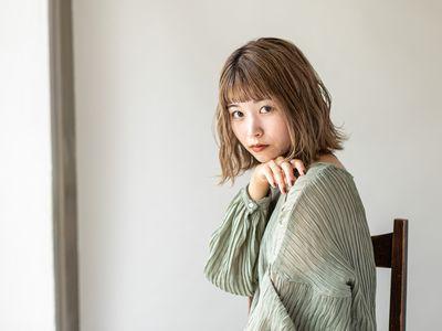 arts 調布 【髪質改善&トリートメント】3