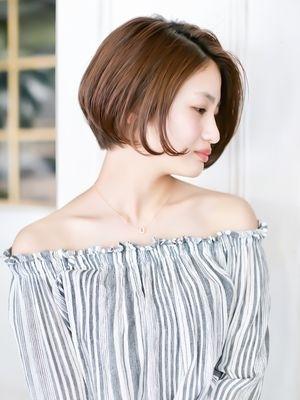 arts 調布 【髪質改善&トリートメント】_24