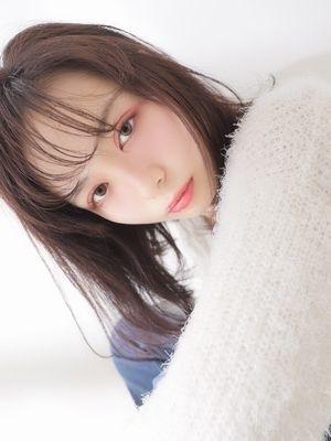 CURU 立川店【クル】_12