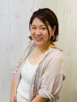 岩井 桃子【指名料金550円】