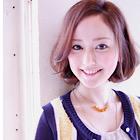 【ダメージレス】カット+ケア白髪染め+プレックストリートメント