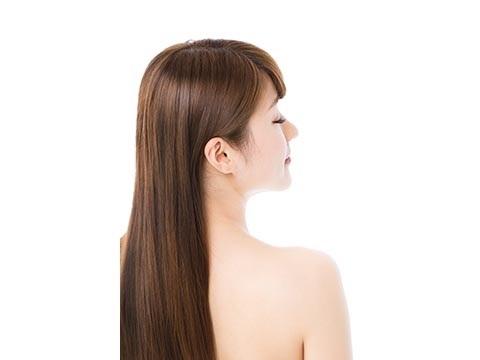 あなたはどんな髪になりたい?なりたい髪質別改善方法