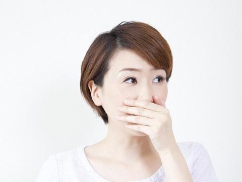 更年期障害のせい?40代女性の抜け毛の原因と対処法