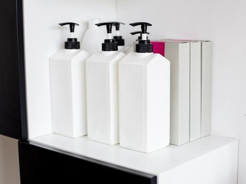 美容師直伝、美容院のシャンプーと市販のシャンプーって何が違うの?