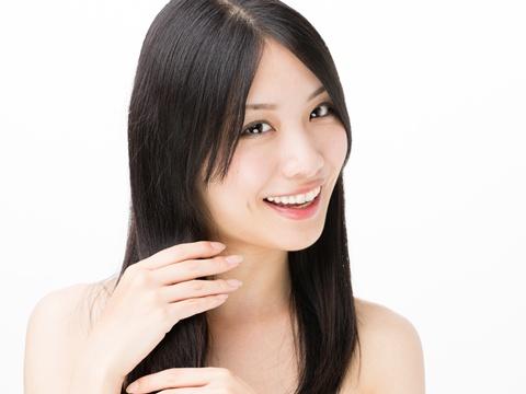 薄毛の予防に時間も費用もムダにしないセルフケアのテクニック活用